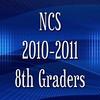 20110517-2011-NCS-MS-K-8th-SS-01.avi.MP4