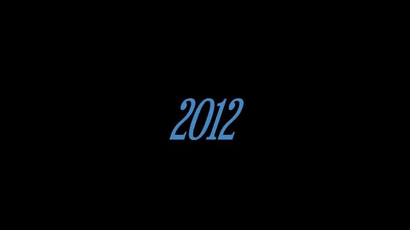 aa - Part 1 - 2012 Cactus Varsity Slideshow (20121125-CHS-FB-SS-24-10-part1-avi.avi.MP4