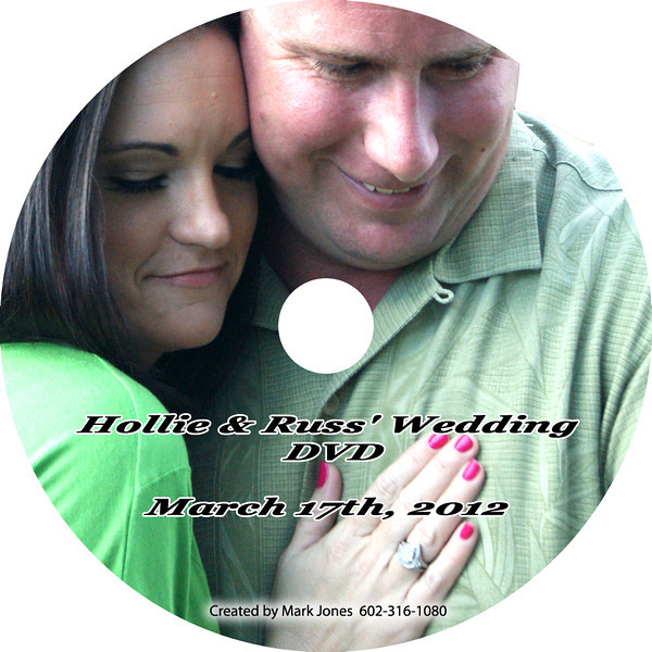 20120623-Hollie-and-Russ-wedding-DVD-label-01