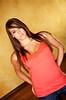 Kirsten-00100-017-4