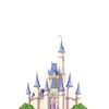 castle-pic-02
