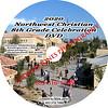 20200623-2020-NCS-8th-grade-DVD-label-01