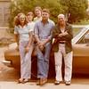 1975 c MomScottMeChuckDad