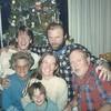 1990 Dec