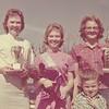 1961 c BettyDonnaMomChuck