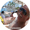 20120818-Poppie-Memorial-SS-DVD-label-01