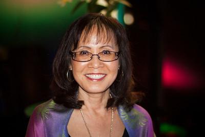 Lori Snuggs