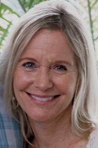Lynda Mallory