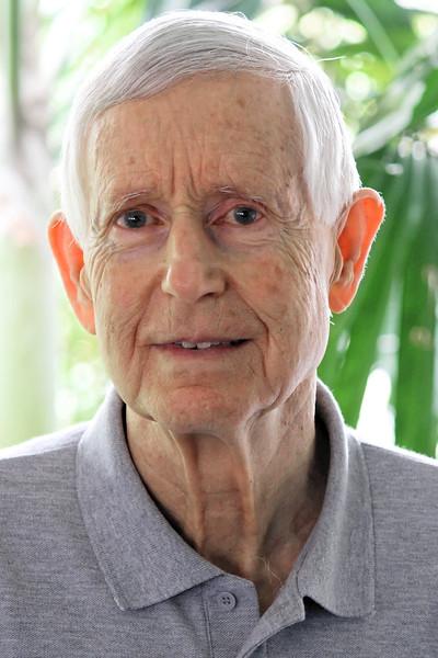 Bob Fuhriman