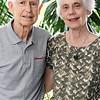 Bob & Beth Fuhriman