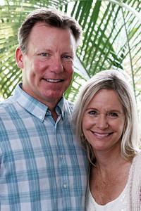 Jeff & Lynda Mallory