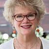 Jeanie Birdsall
