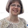 Barbara Bauman
