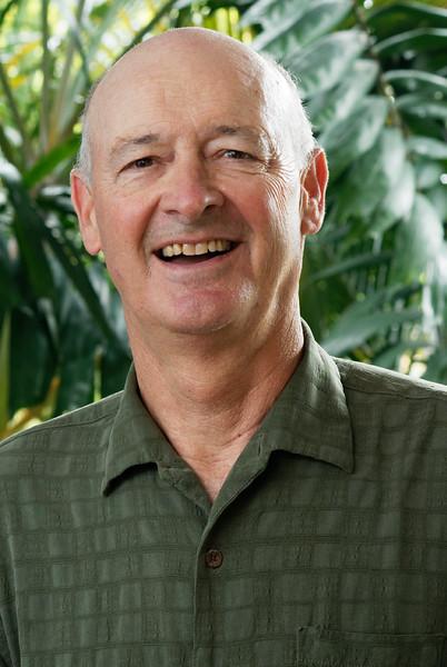 Bill Duncan