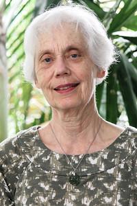 Beth Fuhriman