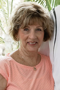 Cathy Hardy