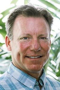 Jeff Mallory