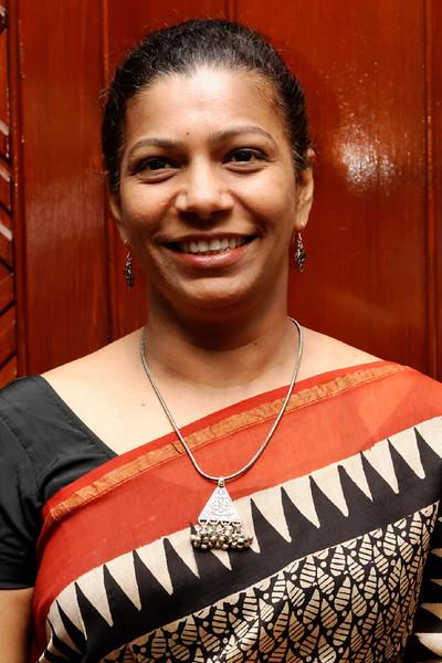 Anita David (Dayalan)