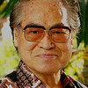 Dr. Paul Keiichi Ariga