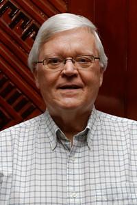 Mike Hoisington