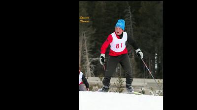 ACMS NORDIC 2012 SKI TEAM SLIDESHOW