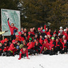 The full-length (18 min.) version of the 2013 Alder Creek Middle School Nordic Ski Team slideshow. Multiple settings are available in the bottom right, depending on your download speeds.