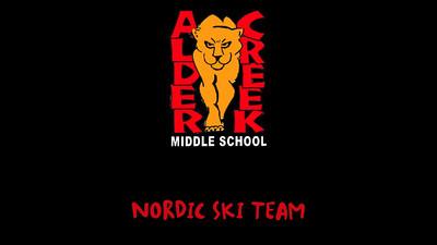 ACMS NORDIC 2010 SLIDE SHOW