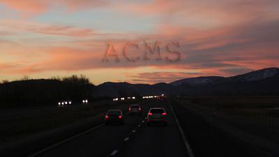 ACMS NORDIC 2011 SKI TEAM SLIDESHOW