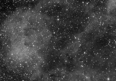 Cygnus Bubble (PN G 75.5+1.7)