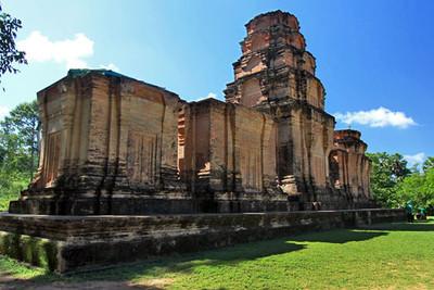 Slideshow - Siem Reap, Angkor Wat