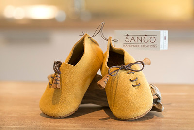 Sango_009