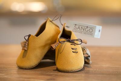 Sango_008