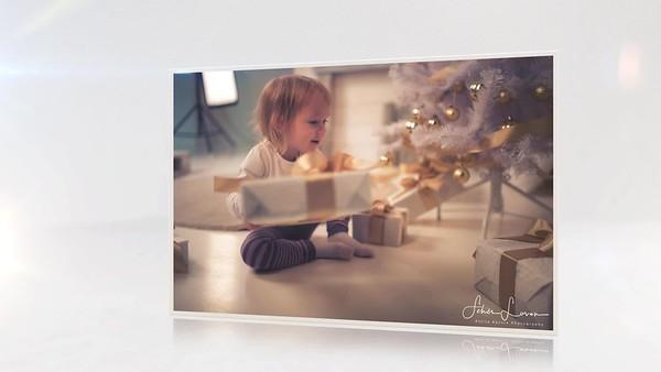 Anikó és Gyuri & Picurok Karácsony