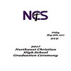 20170526-DVD-Label-NCS-HS-Graduation-2017-01