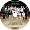 20130305-Cactus-G-Soccer-DVD-label-01