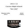 20120314-Mr-CHS-DVD-label-01