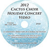 20121211-Cactus-Choir-Holiday-Concert-DVD-label-01-snow-01