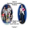 20130315 - Cactus-HS-Assembly-DVD-label-01