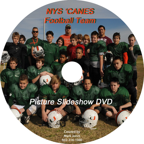 20090103-Big-Canes-DVD-label-01