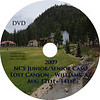 20090815-NCS-jr-Sr-Camp-DVD-label-03-blk-purple