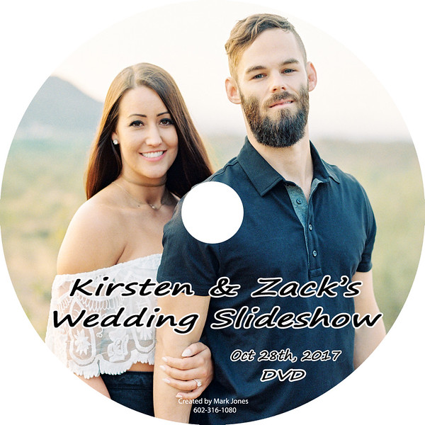 20171014-110-DVD-Label-SS-Kirsten-Wedding