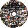 20130511-Denise-Preschool-DVD-Label-01