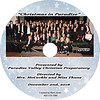 20161202-DVD-Label-PVCP-Christmas-Pgm-03