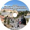 20130523-2013-NCS-8th-grade-DVD-label-01