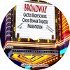 20121013-CHS-Choir-DVD-label-03