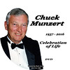 20170108-DVD-Label-Chuck-Munzert-Memorial