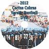 20121121-Cactus-Football-DVD-Label-01