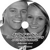 20120721-Cody-Kelly-1-yr-ann-DVD-label-01
