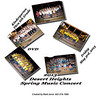 20130503-Desert-Heights-Friday-DVD-label-01-collage