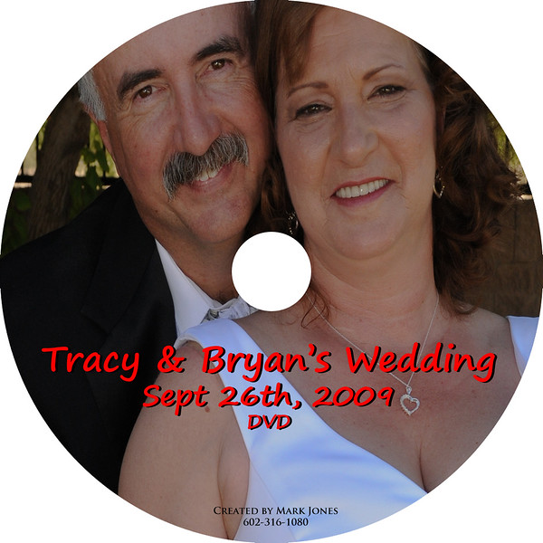 20090926-Bryan-Tracy-wedding-DVD-label-01